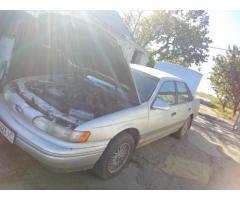 Продам Ford Taurus 1992