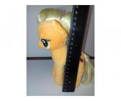 My littel Pony мягкие