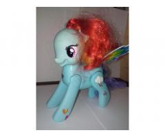 My littel Pony оригинал