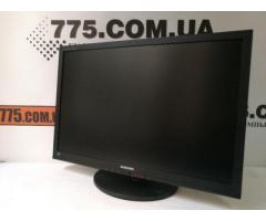"""Монитор 23"""" HP EliteDisplay E231 WLED 1920x1080 (16:9) Проф подставка"""