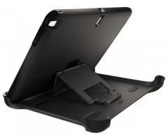 Otter Box для планшета Samsung Galaxy Tab Pro Note 10.1 2014 Edit -900грн.