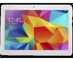 Планшет Самсунг Samsung 10D (распродажа)
