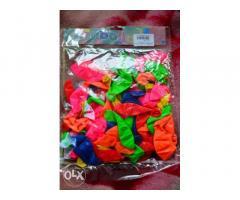 Шарики, Кульки, Надувные шарики, Надувні кулькі