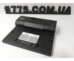Док станция для ноутбуков Dell (K07A)/ Display Port/ DVI-D/ VGA