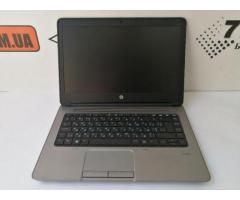 """Ноутбук 14"""" HP ProBook 640/i3-4000M/ 4GB DDR3/GTA V, WOT, CSGO, DOTA2"""