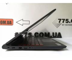 Игровой ноутбук Lenovo Legion, Core i7-7700HQ + GTX 1060 6GB, SSD+HDD