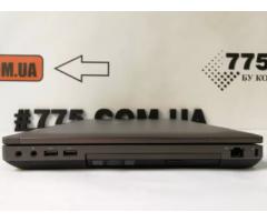 "Ноутбук 15.6"" HP Probook 6560b, Core i5 3.3GHz, 4GB RAM, HDD 250GB"