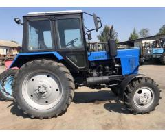 Продам тракторМТЗ 82