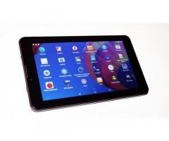 "7"" планшет Samsung Z30 - 4дра + 1Gb RAM + 16Gb ROM + 2Sim + GPS"