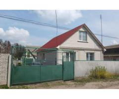 Продам дом в отличном сосотянии, не дорого срочно, с Конотопском р-не