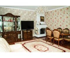 Продаю дом 314 м2 в районе Французкого бульвара.