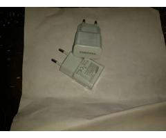 Продам новые зарядные устройства 5В 2 А SAMSUNG
