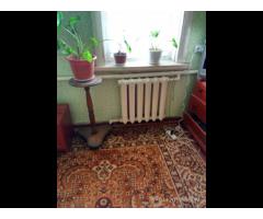 Дом на Одесской