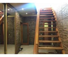 Продается двухэтажный дом на Баварии