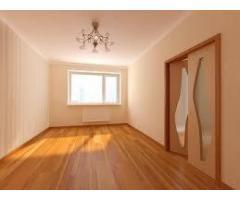 Ремонт квартир, домов, офисов любой сложности!
