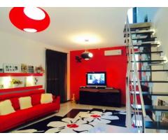 Продаю дом в п. Высокий с ремонтом (k10)