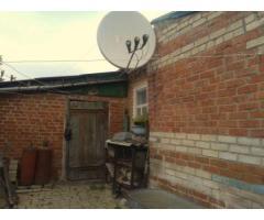 Продам хороший дом в Мерефе по договорной цене! L15