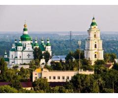 Паломнические поездки по святыням Украины. 0676215607 Ирина