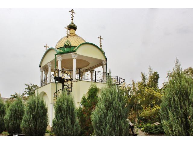 Паломнические поездки по святыням Украины. 0676215607 Ирина - 9/11