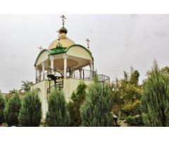 Паломнические поездки по святыням Украины. 0676215607 Ирина - Изображение 9/11