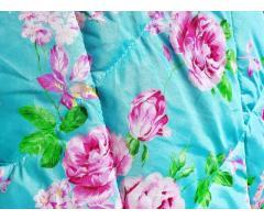 Одеяло ЭКО шерсть есть все размеры