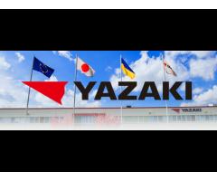 Робота на автомобільному заводі YAZAKI.Люботин.БЕЗ ДОСВІДУ - Изображение 4/10