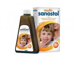 Витамин для детей