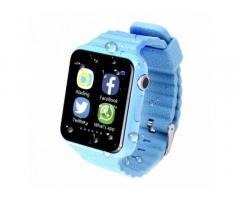 Детские часы Smart Watch V7k