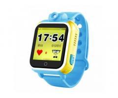 Детские часы Baby Smart Watch Q200