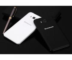 МОБИЛЬНЫЕ ТЕЛЕФОНЫ! ДОСТАВКА БЕСПЛАТНАЯ! Lenovo A916 4G Smartphone