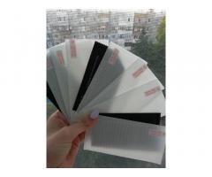Защитное стекло на iPhone 5/5S/5C/SE/6/6S/6plus/7/7plus