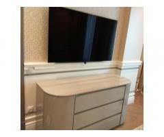 Изготовление столярно-мебельных изделий