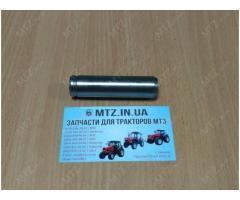 Втулка клапана МАЗ впускн. направляющая (пр-во ЯМЗ) 236-1007032-Б
