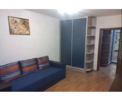 Аренда однокомнатной квартиры на Осокорках Патриотика