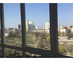 Аренда 3к квартиры на Шулявке