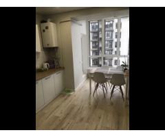 """ЖК """"Уютный квартал"""" квартира с ремонтом 37 м2 - Изображение 4/11"""