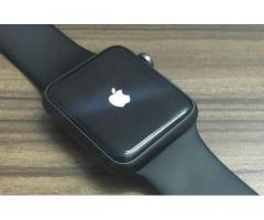 Продам Apple watch