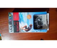 Продам камеру SPORTS/Cam(ful HD1080)в ко1089)