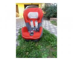 Автокресло Chicco 9-18 кг