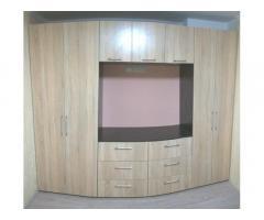 Мебель для Вашего Уюта