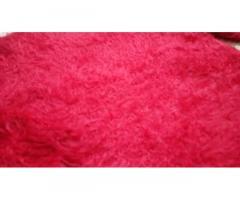 Новогодний рождественский светящийся свитер кофта F&F на 2-3 года травка - Изображение 10/11