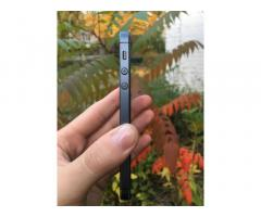 iPhone 5 16gb Black - Изображение 3/8