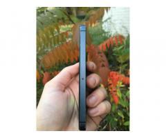 iPhone 5 16gb Black - Изображение 5/8