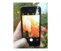 iPhone 5 16gb Black - Изображение 7/8