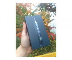 iPhone 5 16gb Black - Изображение 8/8