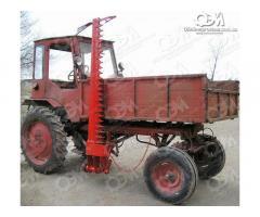 Косилкапальцевая навесная КПН 1.8 для трактораТ-16