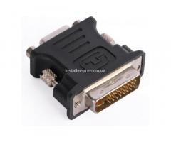 Переходник/адаптер HDMI - micro HDMI