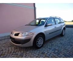 Автопригон ! за 200 евро пригоню , доставлю авто с Литвы , Германии !