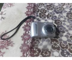 Фотоаппарат Kodak EasyShare C142