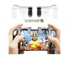 Clever_shop: Игровой триггер L1R1 шутер контроллер PUBG